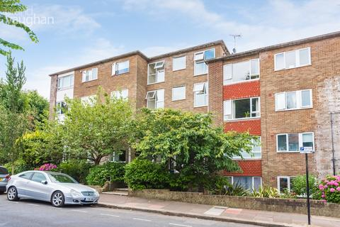 1 bedroom apartment for sale - Windlesham Road, Brighton, BN1