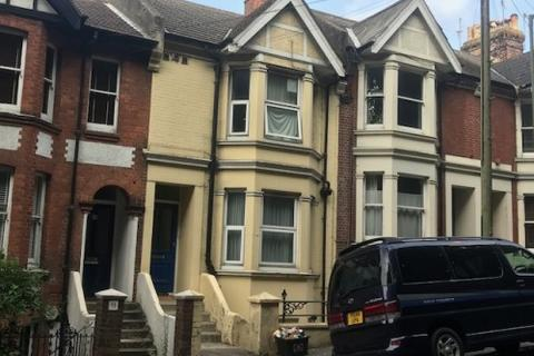 1 bedroom terraced house to rent - Millers Road