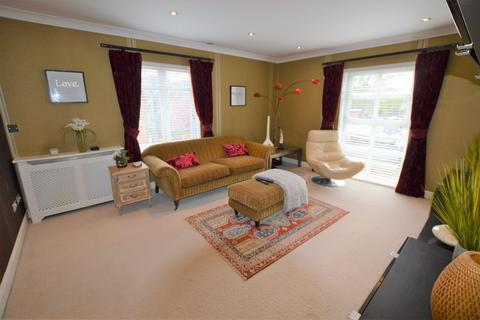 2 bedroom apartment to rent - Piccadilly Plaza, Piccadilly, York