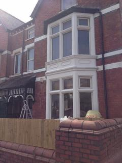 1 bedroom flat to rent - Pencisely Road, Cardiff, CF5