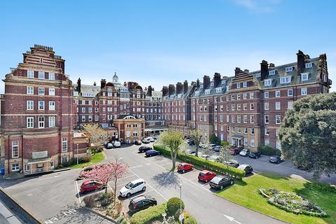 2 bedroom flat for sale - The Metropole, The Leas, Folkestone
