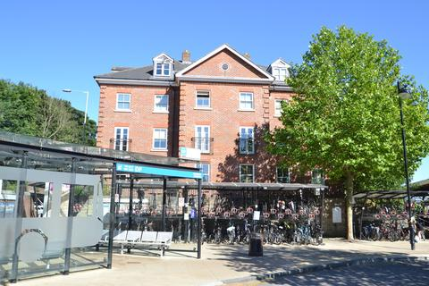 2 bedroom ground floor flat for sale - Norwich