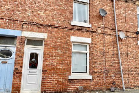 2 bedroom terraced house to rent - Queen Street, Birtley