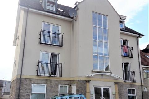 2 bedroom flat to rent - Dragonfly Close, Kingswood, Bristol