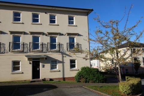 2 bedroom flat to rent - Yorkley Road, Cheltenham