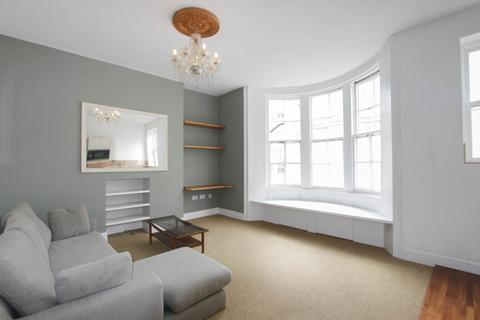 2 bedroom flat for sale - Atlingworth Street, Brighton