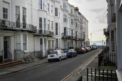 2 bedroom flat for sale - Atlingworth Street, Brighton