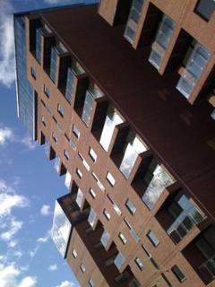 1 bedroom apartment to rent - 32 Kings Dock Mill Tabley Street,  Liverpool, L1