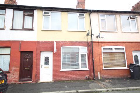 2 bedroom terraced house for sale - Ashfield Road, Shotton