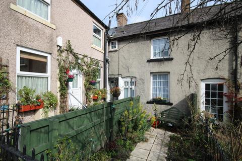 1 bedroom cottage for sale - Berwyn Street, Llangollen