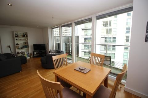 2 bedroom apartment for sale - NV Buildings N V Building, 98 The Quays, Salford, M50