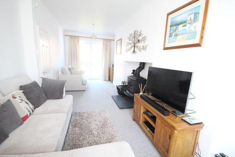 3 bedroom semi-detached house for sale - Pen Y Maes Gardens, Holywell
