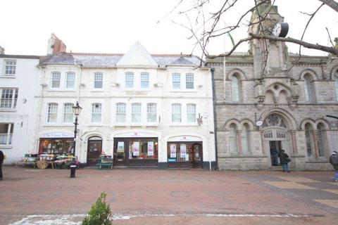 Land for sale - Office Accommodation, 26 High Street