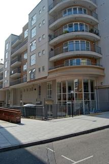 2 bedroom apartment to rent - City Court City Court, Lower Canal Walk, Southampton, SO14