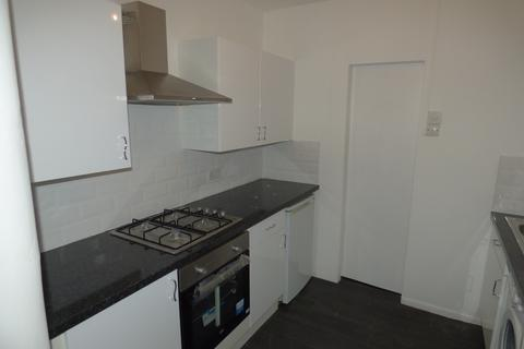 2 bedroom flat to rent - Audley Road, South Gosforth