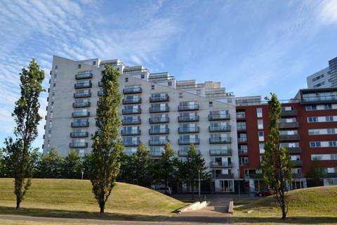 3 bedroom flat for sale - Glasgow Harbour Terraces,  Glasgow Harbour, G11