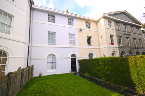 1 bedroom apartment to rent - Wyndham Square, Stonehouse