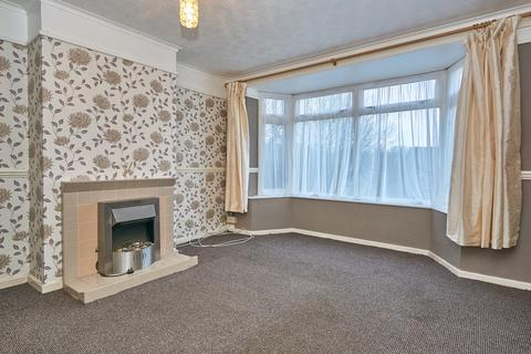 1 bedroom ground floor flat to rent - Warwick Avenue, Whitleigh