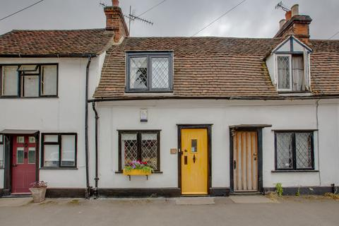1 bedroom cottage for sale - Cambridge Road, Stansted