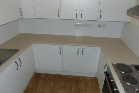 2 bedroom apartment to rent - Cook Street, Southampton