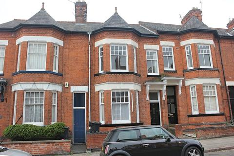 5 bedroom terraced house for sale - Stretton Road, Leicester