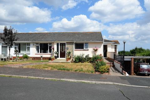 4 bedroom house for sale - High Meadows, St Thomas, EX4