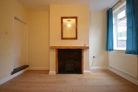 2 bedroom terraced house to rent - KIngsley Street, Meir
