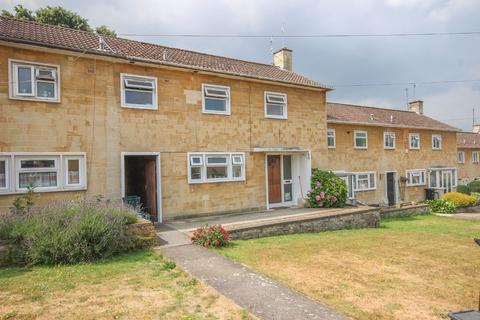 3 bedroom terraced house for sale - Cotswold Road, Moorfields, Bath