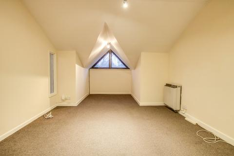 1 bedroom flat for sale - South East Road, Sholing