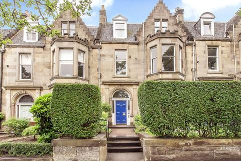 3 bedroom flat for sale - 32/3 Murrayfield Avenue, Murrayfield, EH12 6AX