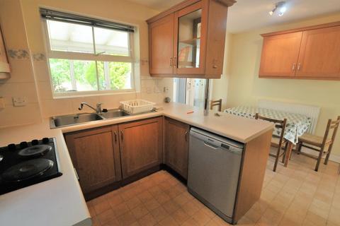 2 bedroom semi-detached house to rent - Fieldfare Way, Royston