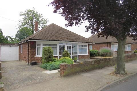 3 bedroom detached bungalow for sale - Avalon Road, Orpington