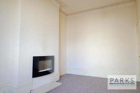 1 bedroom flat to rent - Springfield Road