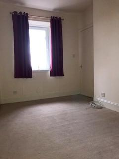 1 bedroom flat to rent - St Catherines Road, Perth