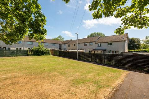 3 bedroom villa for sale - 121 Moubray Grove, South Queensferry, EH30 9PE