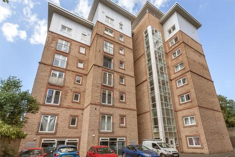 2 bedroom flat for sale - 3/7 North Pilrig Heights, Edinburgh, EH6