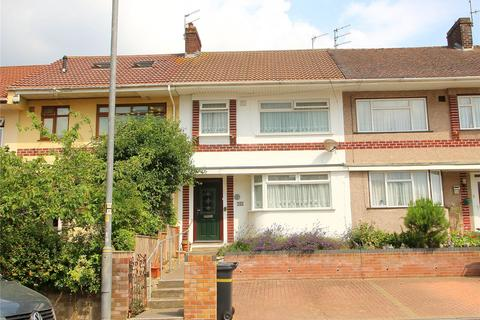 3 bedroom terraced house for sale - Ashton Drive, Ashton Vale, BRISTOL, BS3