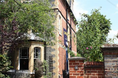 1 bedroom apartment for sale - Alexandra Road, Reading, Berkshire, RG1