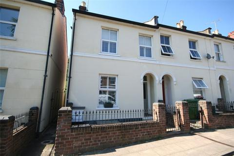 2 bedroom townhouse for sale - Great Western Road, Cheltenham, GL50