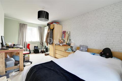 2 bedroom detached house to rent - Willowbrook Gardens