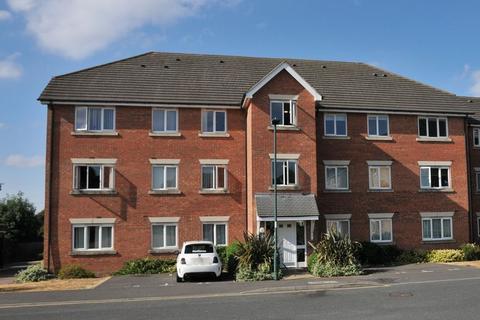 2 bedroom flat to rent - Fellowes Road, Fletton, PETERBOROUGH, PE2