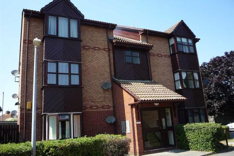 1 bedroom apartment for sale - Farley Road, Gravesend