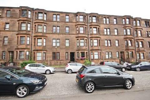 2 bedroom flat for sale - Scott Street, Clydebank