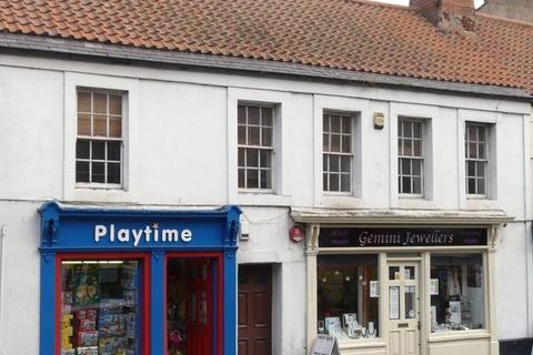 3 bedroom flat for sale - Marygate, Berwick upon Tweed, Northumberland