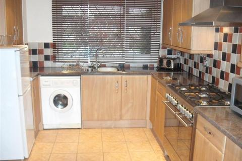 3 bedroom townhouse to rent - Holtdale Park, Cookridge, LS16