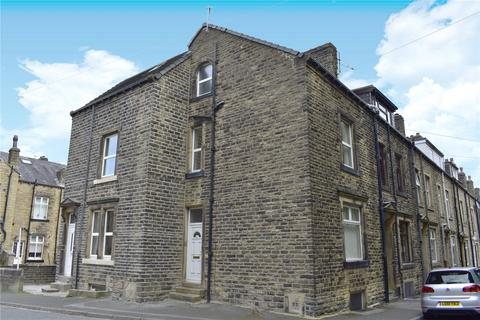 3 bedroom end of terrace house to rent - Malsis Crescent, Keighley, West Yorkshire, BD21
