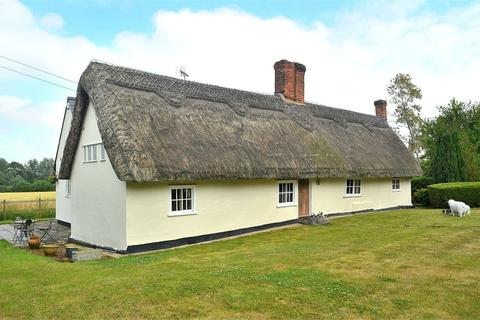 3 bedroom cottage to rent - Cornish Hall End, Essex