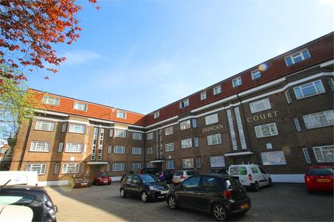 1 bedroom flat to rent - Duncan Court, N21