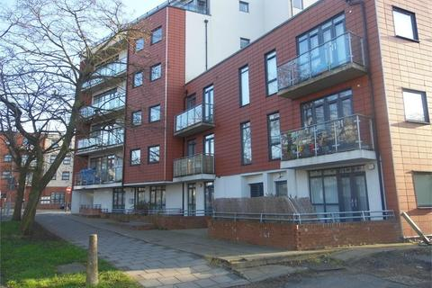1 bedroom flat to rent - Osbury Court, 1 Shaftesbury Avenue, HARROW, Middlesex
