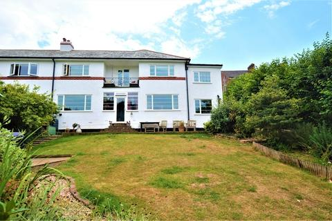 5 bedroom semi-detached house for sale - Brookleigh Avenue, Heavitree, EXETER, Devon